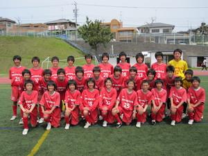 Honda FC (1・2年生).jpg