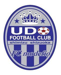 modefio_emblem_color.JPG